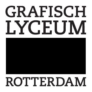 ICT-lab.nl Startpagina